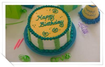 4 compleanno di blographik