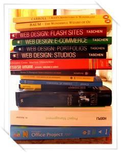 libri-web-design