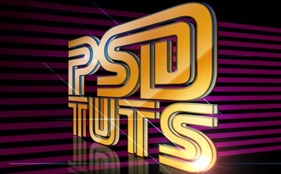 psdtuts-disco
