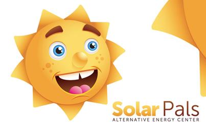 solarpals