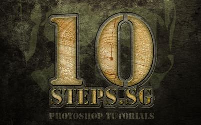 step.sg