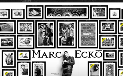 marc-ecko