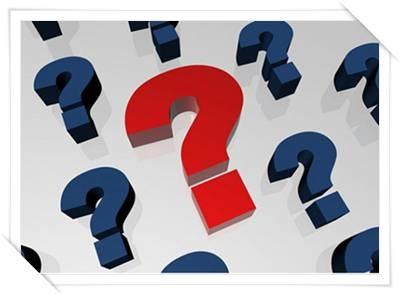 , Social Media Marketing: Perchè hai aperto una pagina su Facebook?