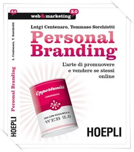 [Audio Interviste] Che cos il Personal Branding?