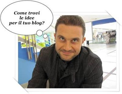 come-trovi-idee-blog