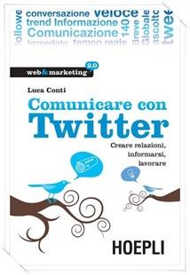 comunicare-con-twitter-libro