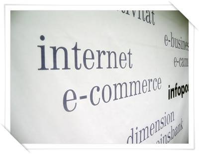, SEO e Web Marketing: Ecco 3 suggerimenti su come gestire al meglio un sito di e-commerce