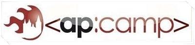 , Ecco il nuovo Apcamp 2010: Io ci sarò e tu?