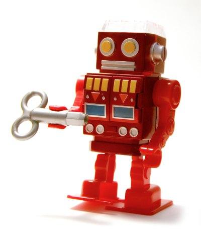, Discussione Aperta: Cosa hai aggiunto nel file robot.txt del tuo Blog?