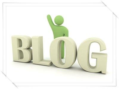 , Il Blog sta morendo?