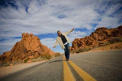 , Storie di Successo: Scopri come Posizionare un Blog Senza Essere un Guru