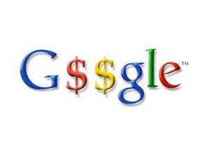 , Guadagnare on line: Vale la pena usare Google Adsense?