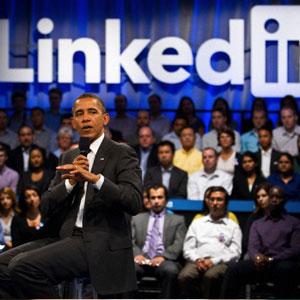 , Ecco 7 suggerimenti per trovare nuovi clienti con LinkedIn