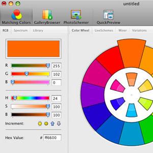 colorschemer