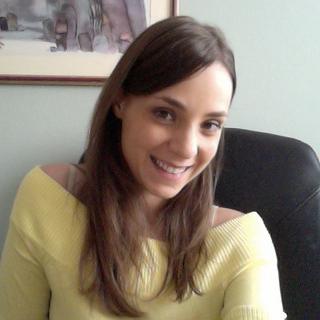 , Anticipazioni per nuove interviste: Che domanda faresti a Cecilia Sardeo?
