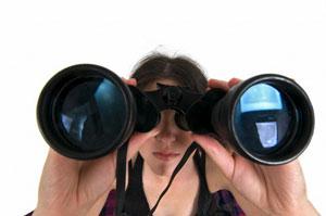 scrivere guest post, Scrivere Guest Post: Come Scegliere i Migliori Blog?