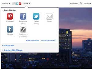 , Social Media Marketing: Come Usare Pinterest per le Aziende?