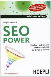 libro seo
