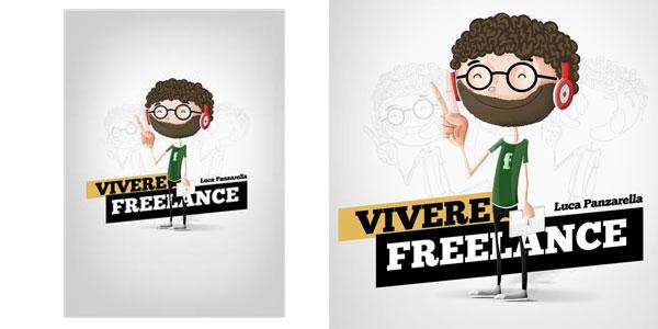 Vivere Freelance
