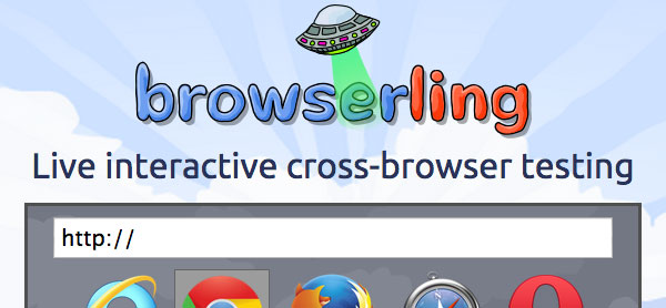 browserserling