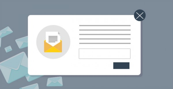 plugin ecommerce wordpress popup