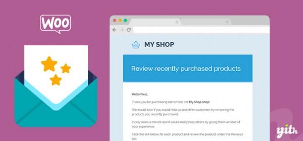 plugin ecommerce per wordpress per creare spazio alle recensioni