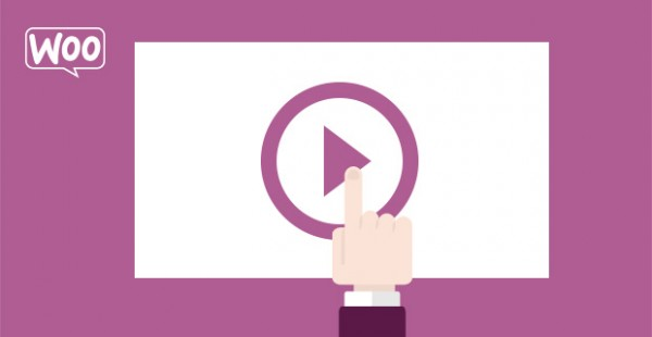 plugin ecommerce per wordpress per video recensione