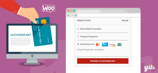 wordpress ecommerce, Ecommerce con WordPress: che Plugin Usare?