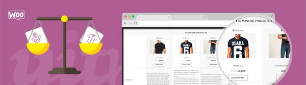 plugin wordpress per ecommerce comparatore di prodotti