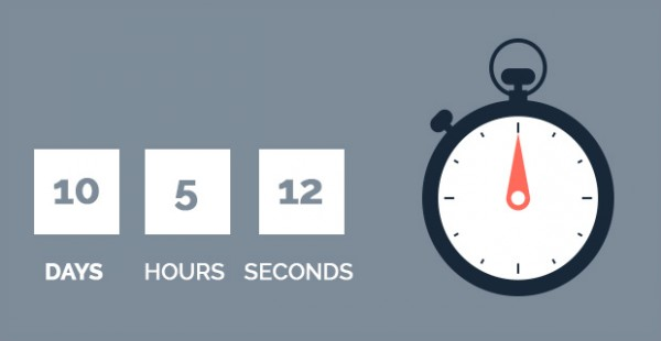 plugin-wordpress-ecommerce-countdown