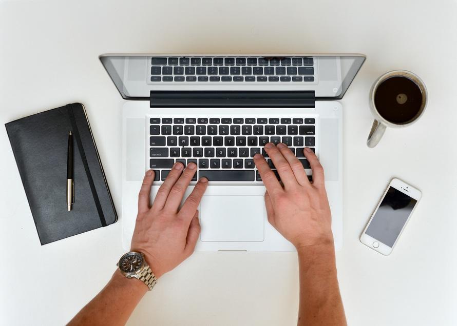 tecniche di vendita via mail
