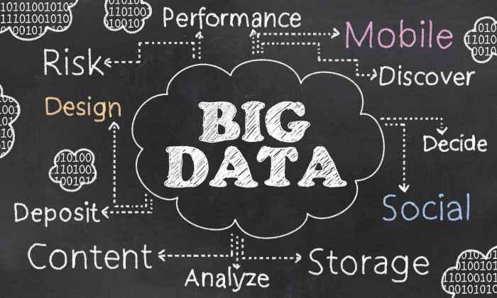 Data Analyst, Data Analyst: Chi è, Cosa Fa e Quanto Guadagna?