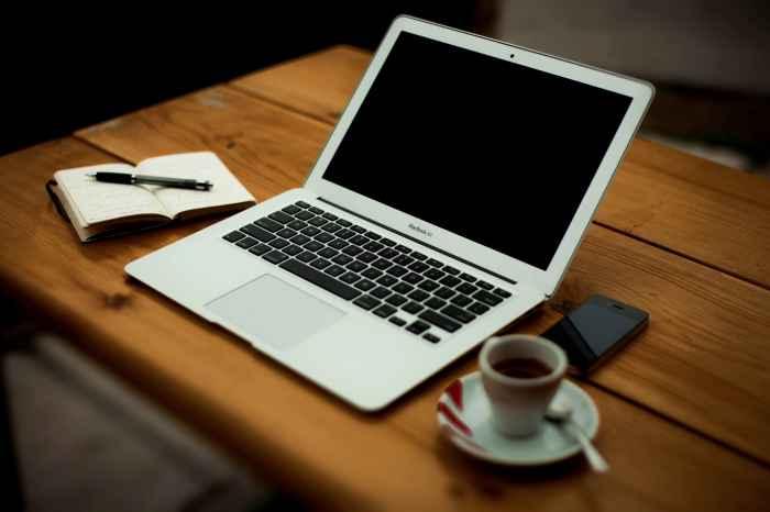 , Quando è meglio postare i propri articoli? Psicomarketing e tempistiche