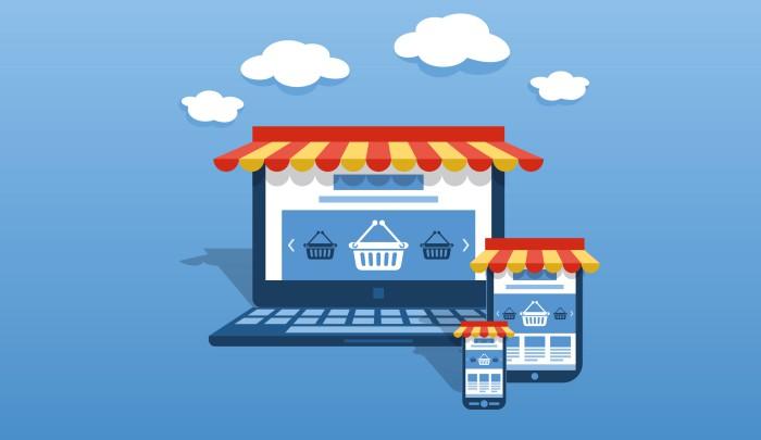, Come Aprire un E-Commerce: Tutto Quello Che C'è da Sapere