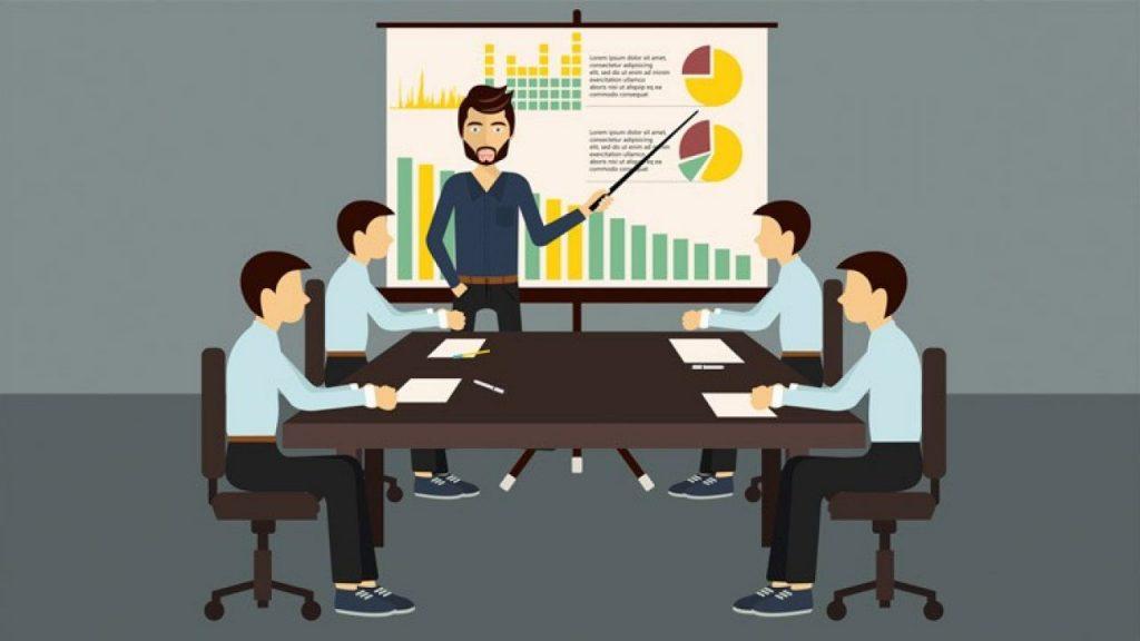 , Il marketing, elemento fondamentale per il successo di un business