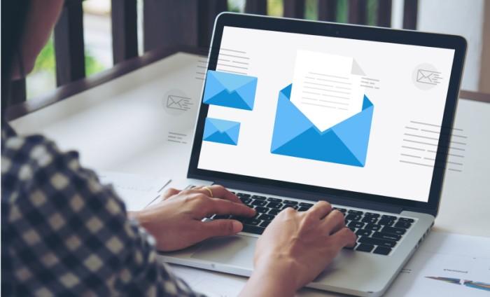 , Perché l'email marketing è uno strumento ancora valido per promuovere la tua attività?
