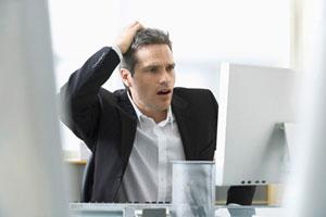 scegliere di lavorare in proprio o con una web agency