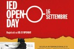 ied openday