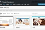 repository temi wordpress