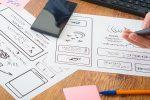creare plugin wordpress, WordPress Tutorial: Come Creare un Plugin Personalizzato?